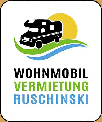 Wohnmobilvermietung & Reisemobilvermietung Ruschinski